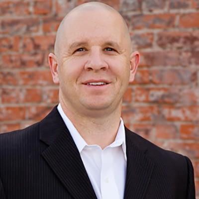 Clint Johnson Dental PPOs Industry Figurehead