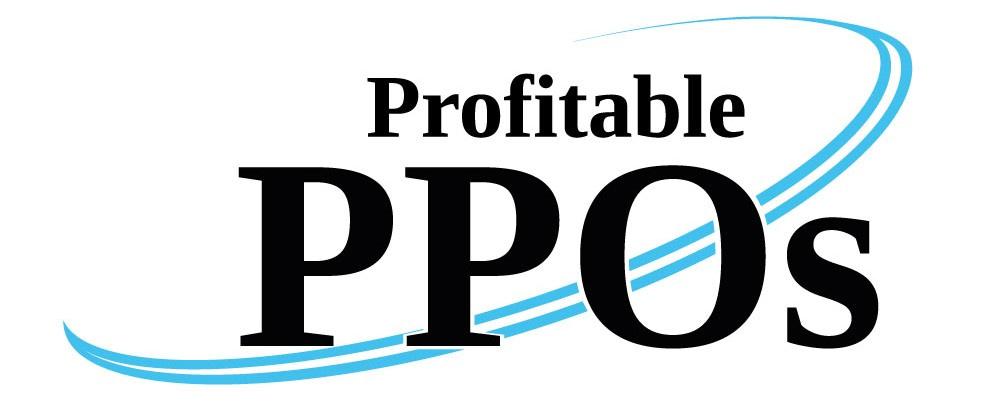 profitable ppos logo